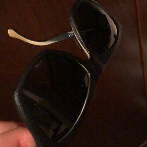 Accessories - Balenciaga glasses